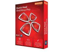 quick heal antivirus pro1