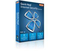 quick heal internet security 1
