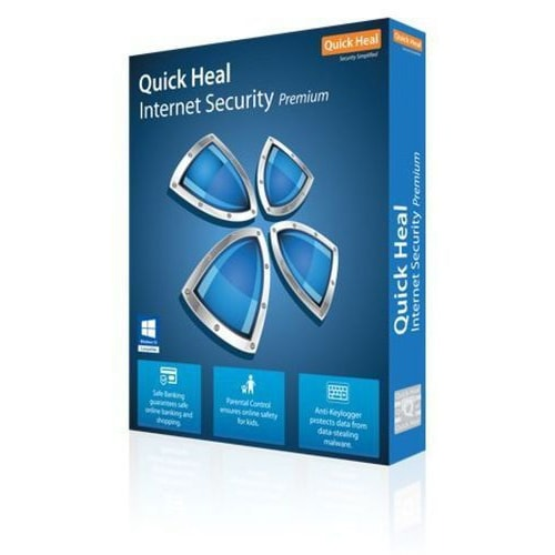 quick-heal-internet-security-1-user-1-year