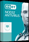 nod32 antivirus