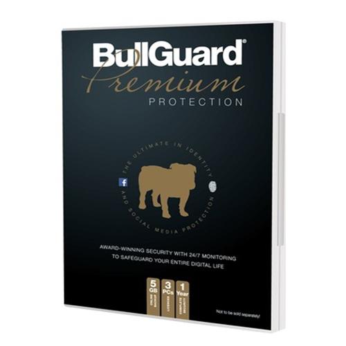 bull guard premium protection