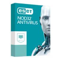 eav 32 antivirus