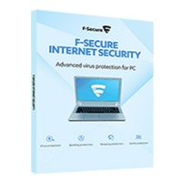 fsecure is