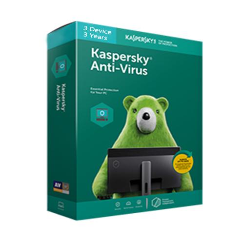 Kaspersky_Antivirus_3_PC_3_Years2