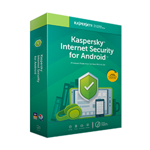 Kaspersky_Internet_Security_for_Android1