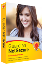 guardian net secure 1 pc 1yar