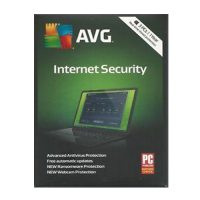 min avg internet security