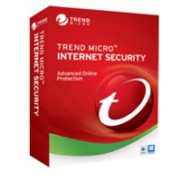 trnd micro internet security
