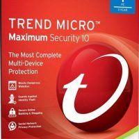 trend micro ms11