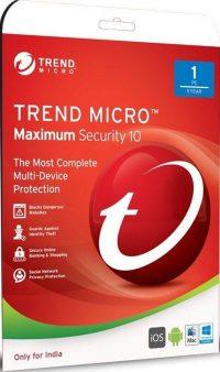trend micro ms11