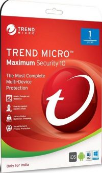 min trend micro ms11