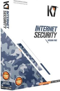 image k7 internet security