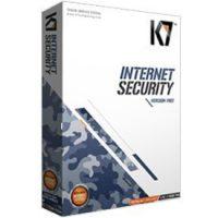 K7 Internet Security