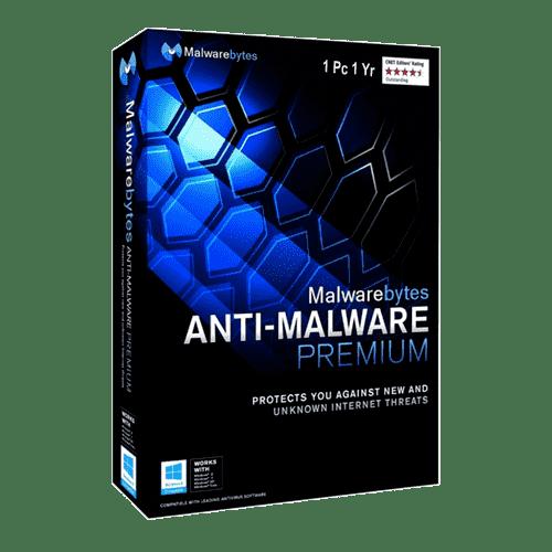 malwarebytes malwarebytes premium anti-malware anti-malware software malwarebytes anti-malware premium